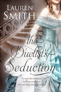 https://www.goodreads.com/book/show/25239122-the-duelist-s-seduction?from_search=true&search_version=service
