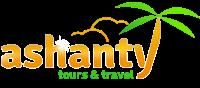 Ashanty Tour and Travel Surabaya | Paket Tour Hemat dengan Service Memikat