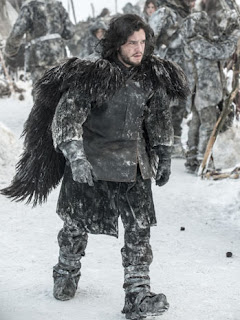 Game_of_Thrones_Season_3_6_a_p.jpg
