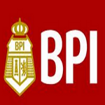bpi id requirements