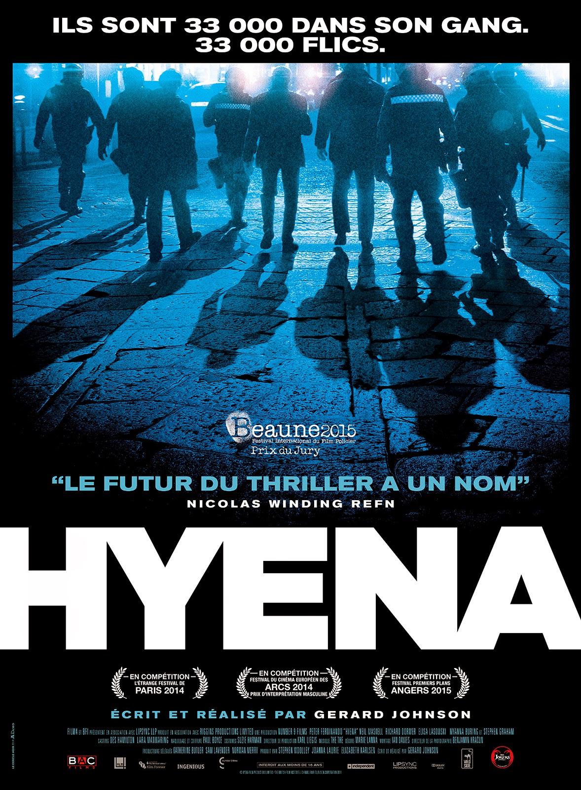 http://fuckingcinephiles.blogspot.fr/2015/05/critique-hyena.html