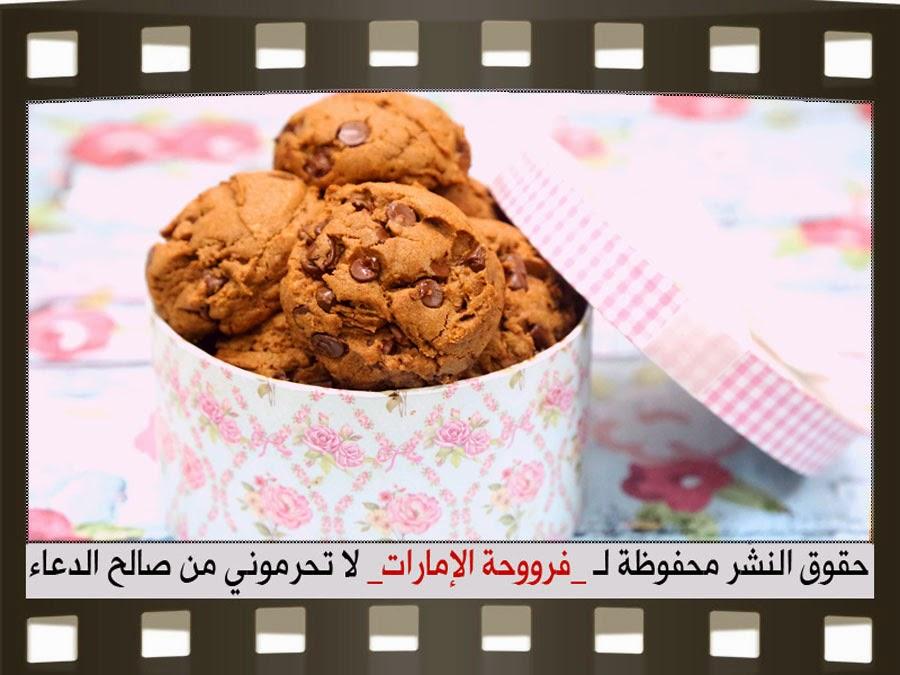 http://2.bp.blogspot.com/-bsqk3fks5mM/VVO0Laa35fI/AAAAAAAAM5g/JF4Ck45bUY0/s1600/19.jpg
