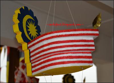 Smk Dato Mohd Taha Pertandingan Keceriaan Merdeka Peringkat Kebangsaan 2011