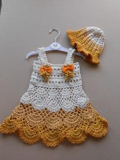 8fb52653e83224c39f0b9e4f603680e5 Örgü Bebek Kıyafetleri