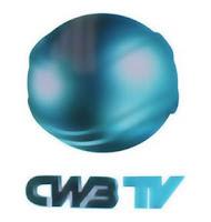 CWB TV - Televisão