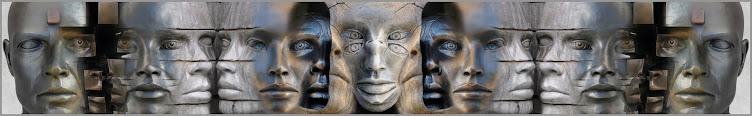 Giraud Sculpture accueil
