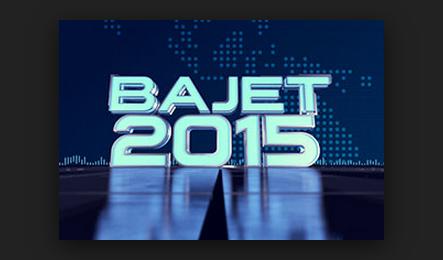 Live Streaming Pembentangan Bajet 2015 Malaysia Intipati Kandungan Bernilai Ratusan Bilion Ringgit