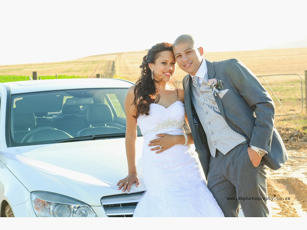 DK Photography Slideshow-546 Bianca & Ryan's Wedding in Eensgezind Function Venue  Cape Town Wedding photographer