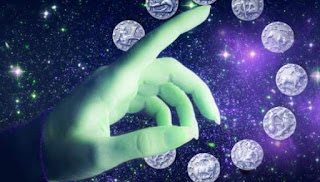 Taurus, Libra, Virgo, Pisces, Cancer, Leo  Horoscope December 6 to 12