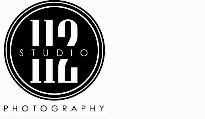 STUDIO 112 photography