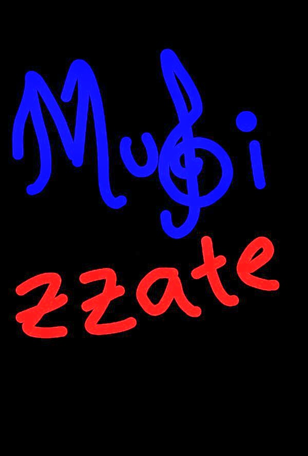 MUSIZZATE exclusive Artists Musicians