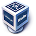 Oracle VM VirtualBox v4.3.8 Build 92456 - Virtualizer App