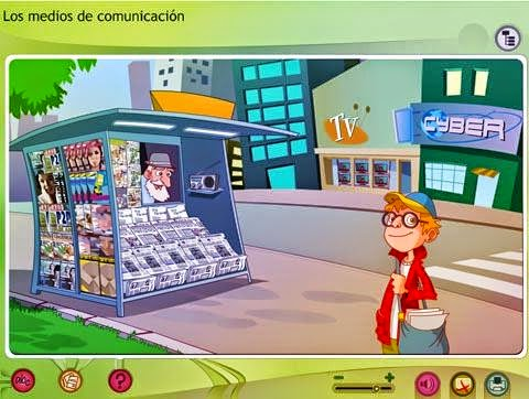 http://www.educa.jcyl.es/educacyl/cm/gallery/recursos_odes/2007/lengua/lc003_es/index.html