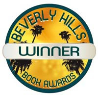 Fade to Black Wins 2013 Beverly Hills Book Awards