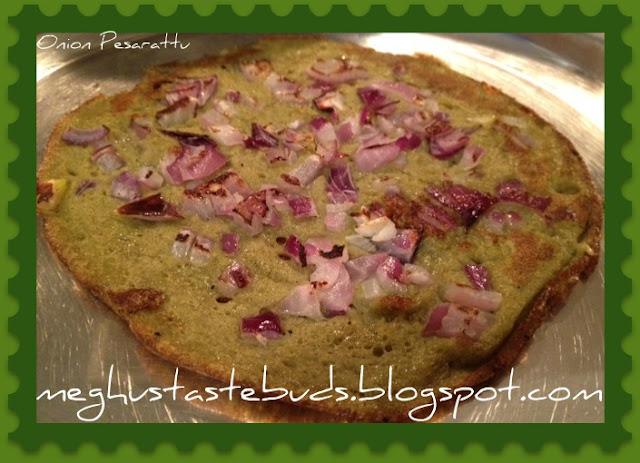 http://meghustastebuds.blogspot.com/