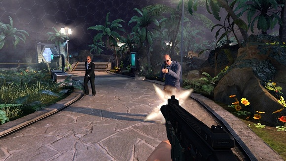 007-legends-pc-screenshot-www.ovagames.com-1