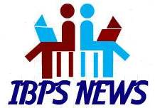 IBPS Recruitment 2015: Result|call letter|cutoff marks|model questions