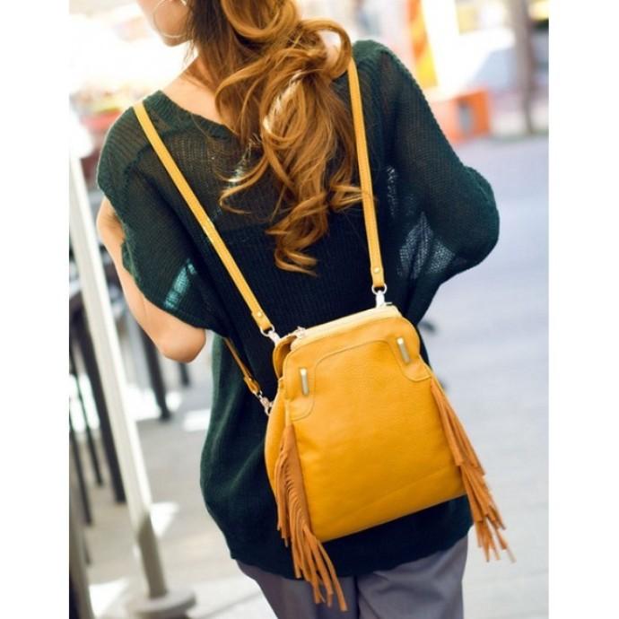 katalog model tas gendong wanita dengan harga murah yang kulit ataupun ...