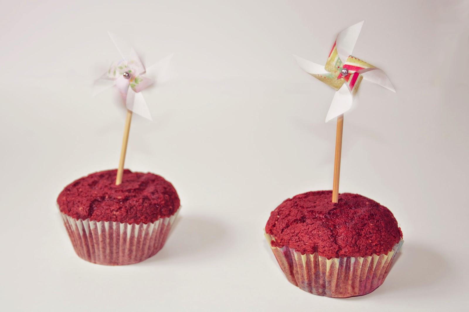 topper_cupcakes_molinillo