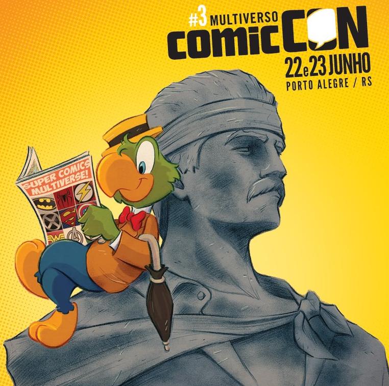 Multiverso+ComicCON2.png (762×757)