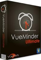 Free Download VueMinder Ultimate 10.1.5 with Keygen Full Version