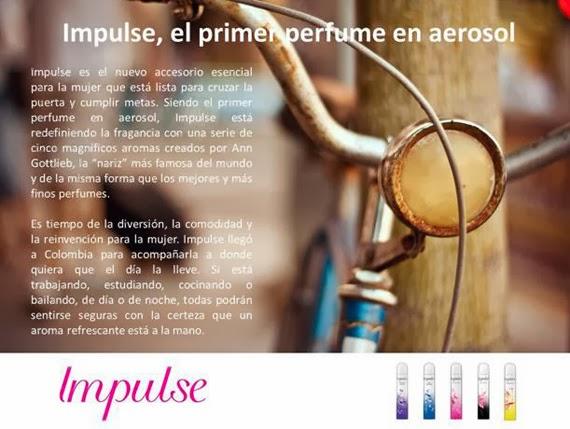 PERFUME-SALE- CALLE-E-Card-Impulse