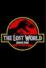 Ver Jurassic Park 2 El Mundo Perdido (1997) Online HD