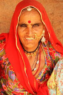 indian mail order brides