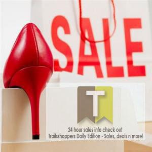Princess Sale 2012