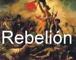Rebelión 2014