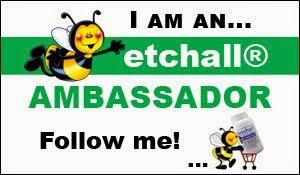etchall® Ambassador