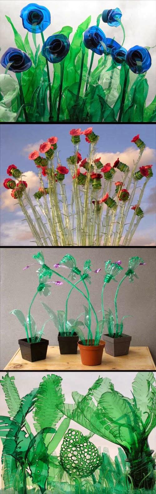 http://asalasah.blogspot.com/2015/04/botol-plastik-bekas-jadi-alat-perhiasan.html