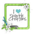 Sparkles Creations