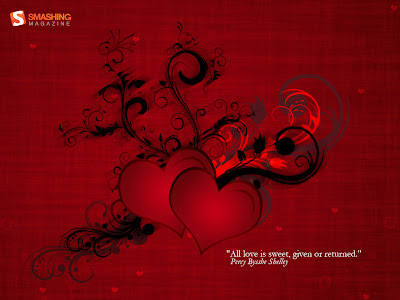 happy+valentines+day+picture+(2)