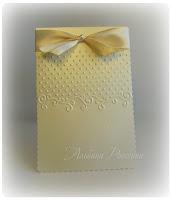 Пригласительные на свадьбу открытки.