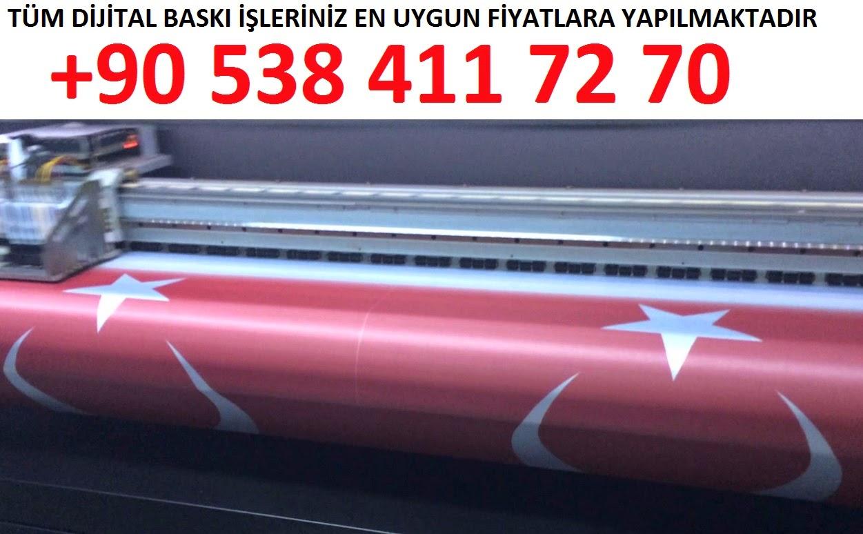 türk bayrağı imalatı yapan firmalar - tekstil firmaları