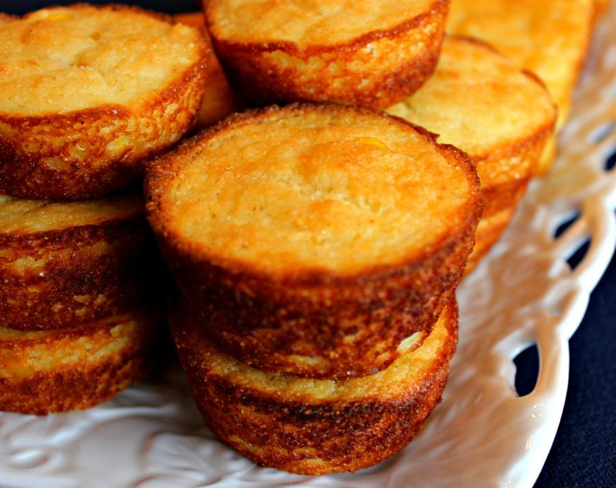 yummly sour cream onion corn bread recipes yummly sour cream cornbread ...