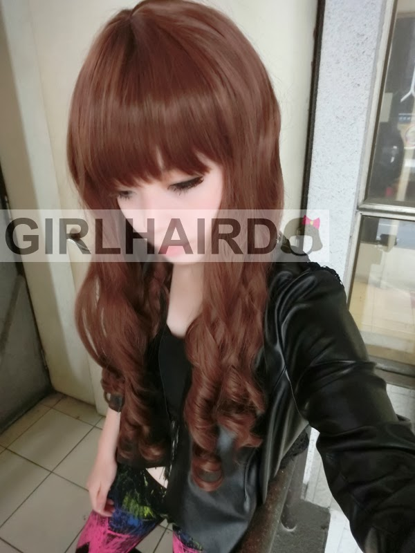 http://2.bp.blogspot.com/-btCjkBrrVrA/UyGGxXhltII/AAAAAAAARqY/nEFw00fRKMA/s1600/CIMG0030++++++girlhairdo+wig+shop+where+to+buy+wig+nice+curly+long+wig+singapore+hair+extensions.JPG