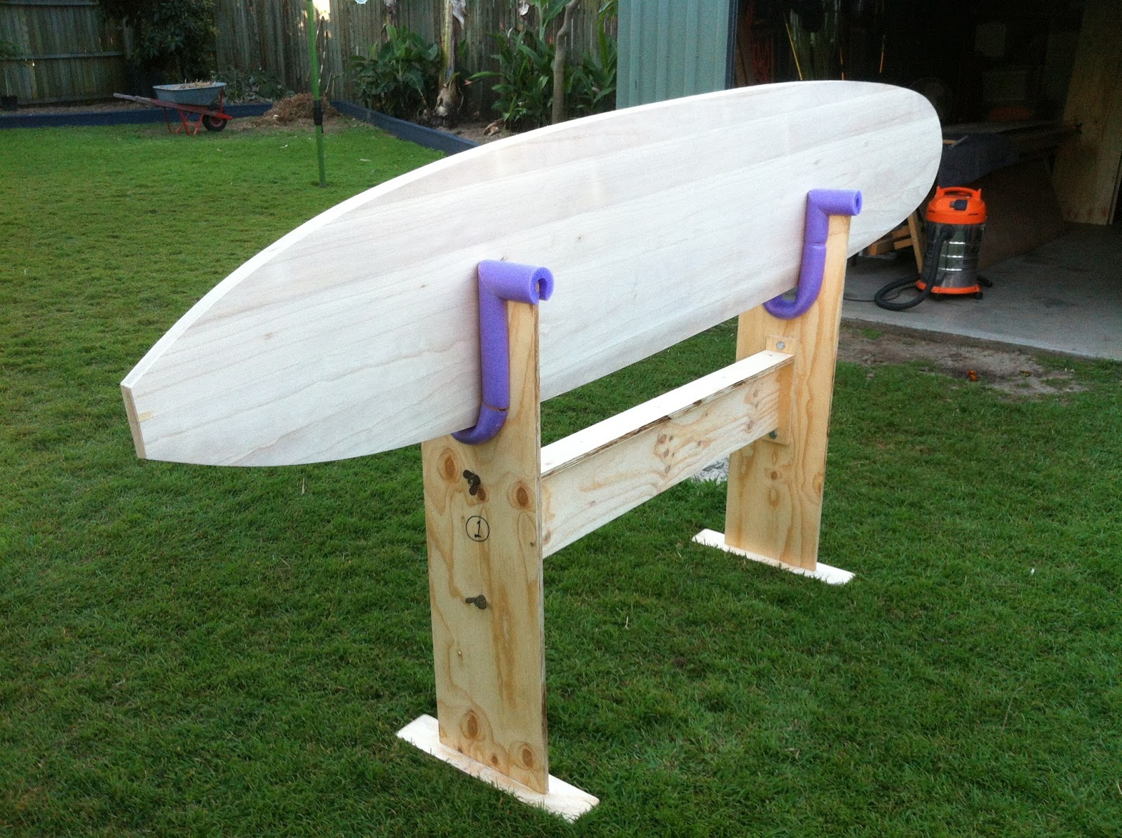 Wood buddha building wood surfboards build surfboard shaping wood buddha building wood surfboards build surfboard shaping stands for under 90 pronofoot35fo Images