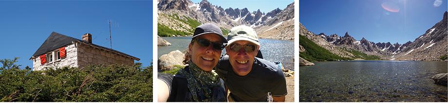 Ynas Reise Blog, Argentinien, Reisetagebuch