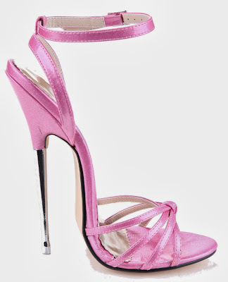 high-heel-shoe-design