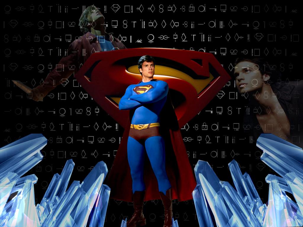 http://2.bp.blogspot.com/-btEaCYcTamQ/TkRW5RDcRaI/AAAAAAAAANk/LVLfkXLTWq8/s1600/Smallville+1.jpg