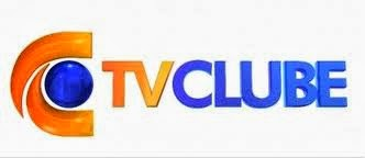 VÍDEO REPORTAGEM NA TV CLUBE (CLICK NA IMAGEM)