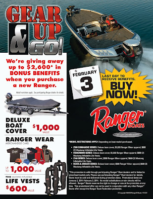 http://www.rangerboats.com/staticpages/includes/RangerGearUpPromo.html