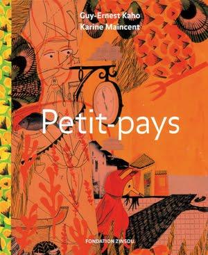 petit-pays (2009)