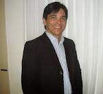 Eugênio Oliveira
