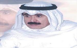 الجارالله السياسة الكويتية مجلس الامة