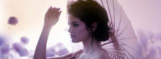 Couverture facebook Selena Gomez