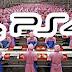 Estudiantes explotados por Foxconn para ensamblar el PS4 en China