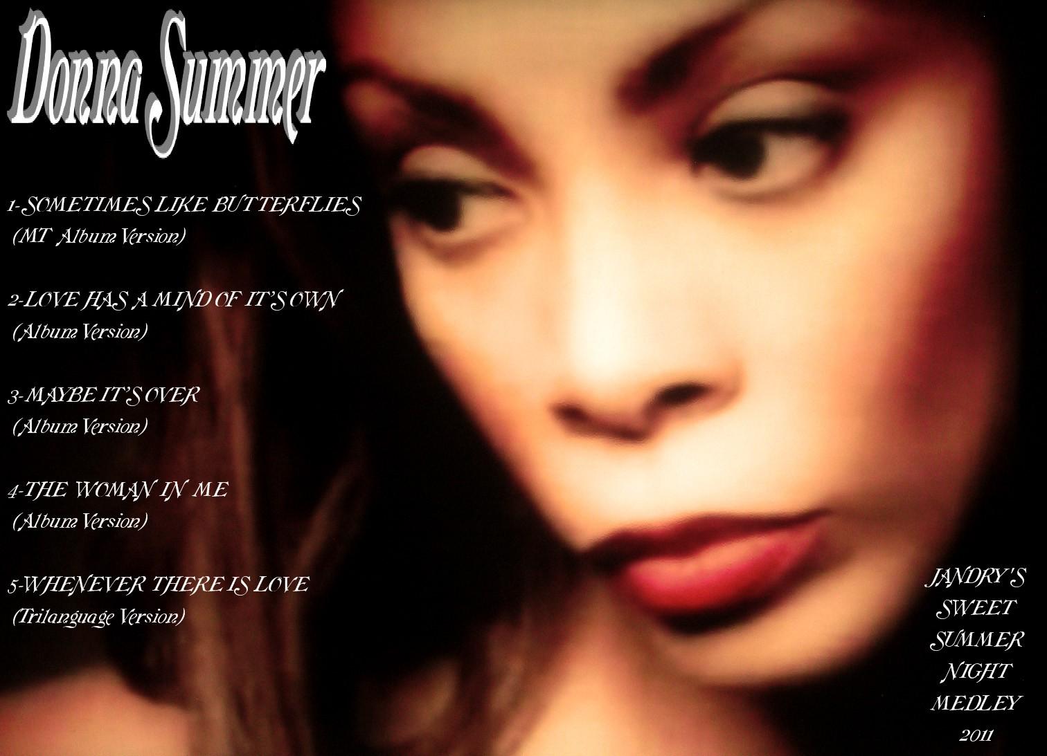 http://2.bp.blogspot.com/-btMYO424OdU/Tk3vXTcjEQI/AAAAAAAAAIs/Il0KSjMOMs4/s1600/jandry%2527s+sweet+summer+night+2011.jpg
